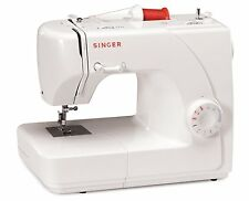 Singer 1507 Domestic Sewing Machine (2 Year Warranty)