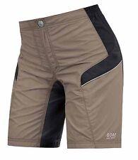 Gore II Damen Countdown Shorts Größe EU38 mittelgroß