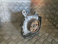 Pompe à injection haute pression BOSCH Polo 1.4 TDI - 05130147-044501003 (2710)