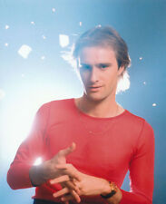 Steve Harley UNSIGNED photo - 902 - SEXY!!!!!