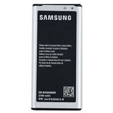 Samsung Galaxy S5 SM-G900H Replacement Battery 2800mAh