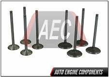 Intake & Exhaust valve Fits Dodge Dakota 2.5 L Magnum OHV  #VS025