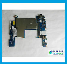 Placa Base Averiada Acer Iconia A500 Tablet Faulty Motherboard LA-6872P
