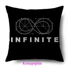 INFINITE INSPIRITS SUNGGYU pillow cushions  KPOP NEW