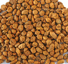 SeedRanch Chufa Seeds Excellent Turkey/Deer Wildlife Food Plot - 1 Lb.
