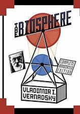 The Biosphere: Complete Annotated Edition-ExLibrary