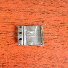 1PCS CM501 CMO brand new QFN48 LCD screen IC Chip