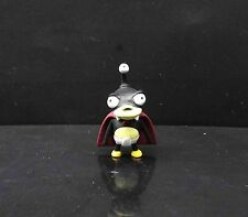 FUTURAMA Nibbler TOYNAMi 2008 ACTION mini FIGURE 4cm
