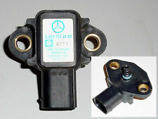 Cherokee Mercedes MAP Sensor A0041533128