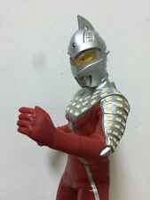 Bandai Banpresto Ultraman Elite series Ultraseven 30cm high action figure unpack