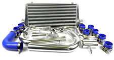Toyota Celica GT4 Front Mount Intercooler & Hard Pipe Kit  2.0 ST185 ST205 FMIC