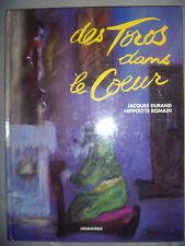 Tauromachie: Des Toros dans le coeur, 1993, BE