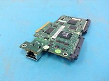Poweredge 1950 2950 2970  Drac 5 Card  G8593 WW126 *NO CABLES*
