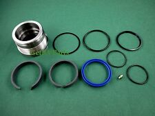 Genuine Power Gear 800129S Leveling Jack Seal Replacement Rebuild Kit