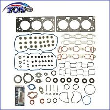 BRAND NEW HEAD GASKET SET FOR 99-06 CHRYSLER 300 PACIFICA CONCORDE DODGE 3.5
