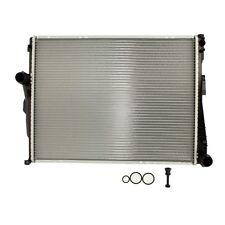 Kühler, Motorkühlung NISSENS 60784A