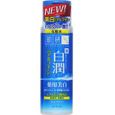 Rohto Hada Labo Shirojyun Arbutin Whitening Lotion 170ml
