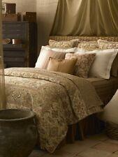 Ralph Lauren NORTHERN CAPE Queen Comforter NIP