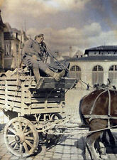 6x4 Gloss Photo ww2F90 World War 1 The Great War In Colour Fr Kar 00 1 2