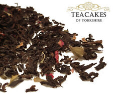 Rose Tea Congou 100g Black Aromatic Loose Leaf Best Value Quality