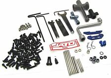 Jato 3.3 SCREWS & TOOLS set (hardware) Traxxas #5507