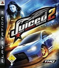 Playstation 3 JUICED 2 HOT IMPORT NIGHTS TopZustand