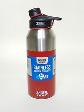 Camelbak Chute Vacuum Insulated Stainless 40oz Bottle - Brick