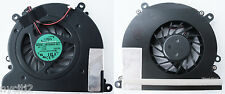 New CPU Fan For HP Pavilion DV4T DV4-2000 DV4-2045DX DV4-1280US DFS531005MC0T