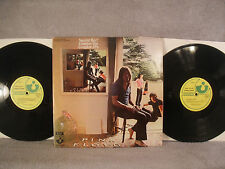 Pink Floyd, Ummagumma, 1970 Harvest Records SKBB-388 Double Album Gatefold PSYCH