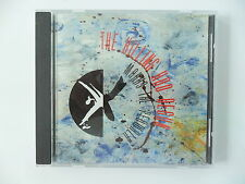 X Marks The Pedwalk - The Killing Had Begun (CD - Top Zustand)