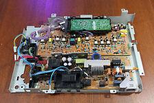 RG5-6960 + RH3-2243 HP Laserjet 2500 Power Supply Boards Assembly