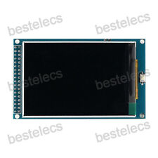 3.2 inch 320*480 TFT Color Display LCD Module for Arduino Mega2560 R3