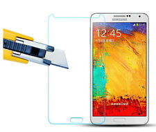 Tempered-Glass Film Screen Protector Protective Cover for Samsung Galaxy Note3