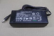 24V 2.7A UL approved Power Supplies AC Adapter UL Listed