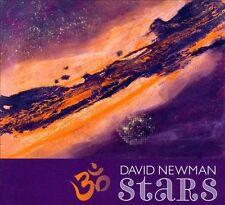 David Newman-Stars CD NEW