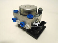 GM VAUXHALL CORSA 1.0 - 1.7(D) ABS HYDRAULIC UNIT WITH ECU 93192753 BRAND NEW