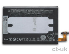 GENUINE BATTERY BOP6B100 FOR HTC ONE M8 2600mAh