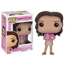 Funko Pop Movies - Mean Girls: Gretchen Vinyl Action Figure Collectible Toy 8721