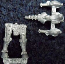 1995 Epic Chaos Hell Strider Daemon Knight Citadel Warhammer Army 6mm 40K Demon