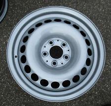 1 x Stahlfelge  Mercedes E-KLASSE W211,211 K 7,5Jx16H2 5x112 ET42  # A-11066