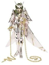 NEW BANDAI Saint Seiya Myth Cloth V4 God Cloth Andromeda Shun Japan Ver.  J415