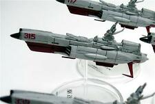 Star Blazers Yamato Mechanical Collection Part 1 DESTROYER #315 (EDF)