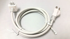 NEW 922-8519 Apple Power Cord Extension for Mac Power Adapters