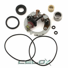 Starter Rebuild Kit For Suzuki LT-F4WDX King Quad 1991 1992 1993 94 95 96 97 98