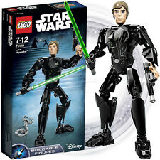 LEGO Star Wars 75110 - Luke Skywalker