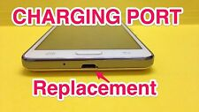 REPAIR SERVICE for Samsung Galaxy J7 2015 Charger Charging Port Replacement