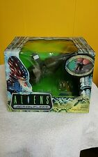 Aliens Action Fleet Drop Ship Micro Machines by Galoob NIB