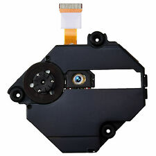 ★★ PS1 - Bloc optique KSM440ACM PS1 avec nappe Garantie 1an ★★
