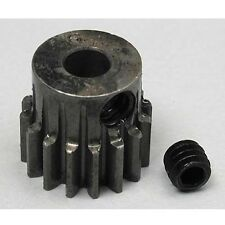 Robinson Racing 1416 48P Pinion Gear Absolute 16T