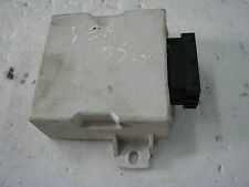 Toyota wiper control relay controler 2006 used 150.696
